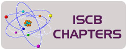 ISCB Chapters